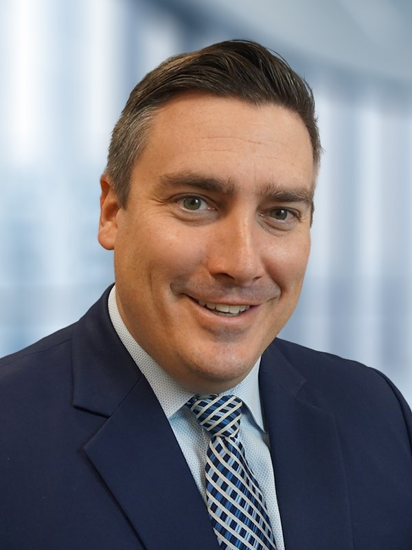 Michael P. Ware