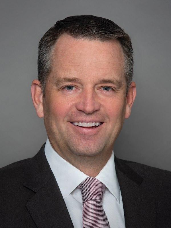 Adam Christofferson