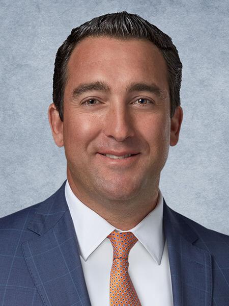 John Vorsheck