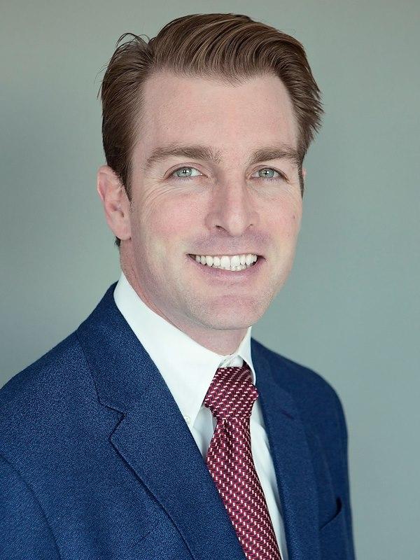 Mark R. McCoy