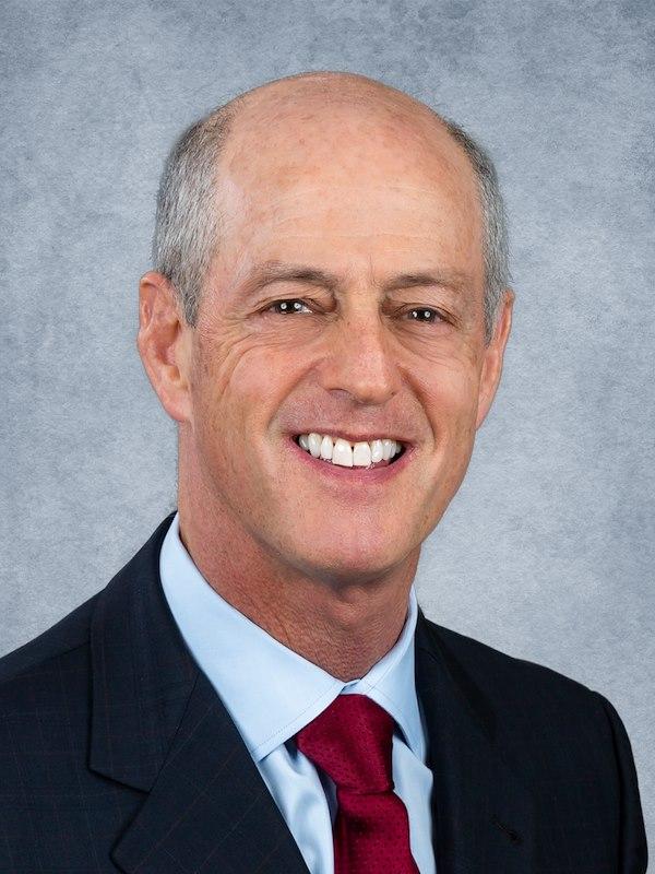 Steven J. Seligman