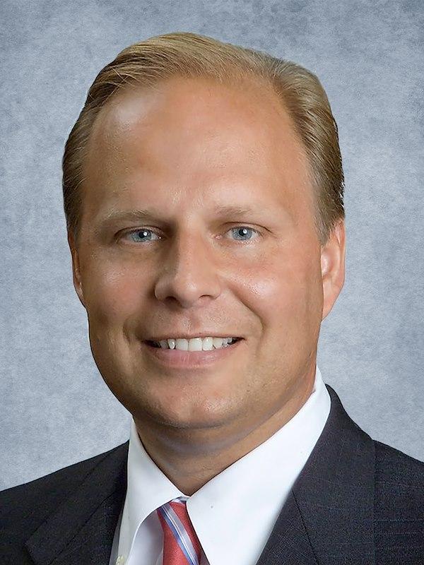 Kenneth J. Szady