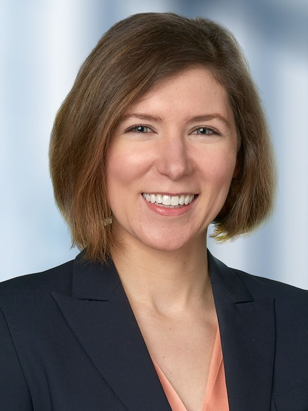 Michelle Kneeland