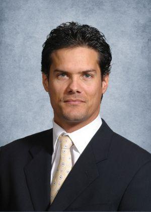 Jonathan Giannola