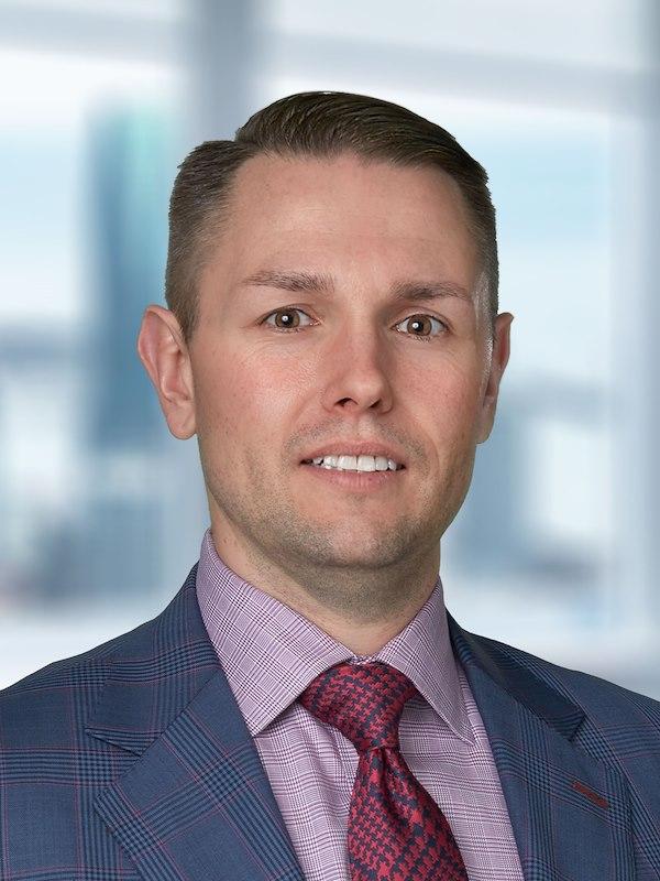 Joshua L. Wintermute