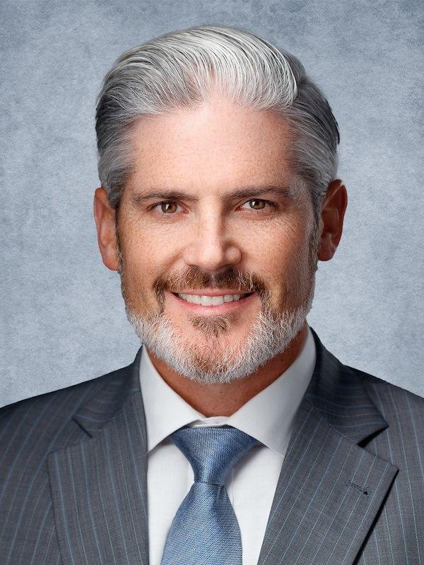 Adam A. Lewis