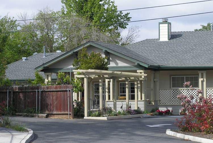 Roseberry Home Care