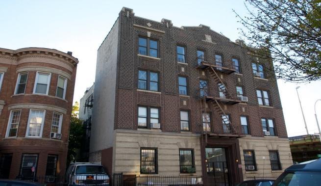 314-316 50th Street