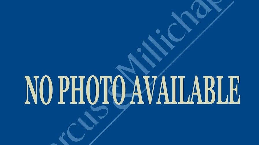 2268-2272 North Lincoln Avenue