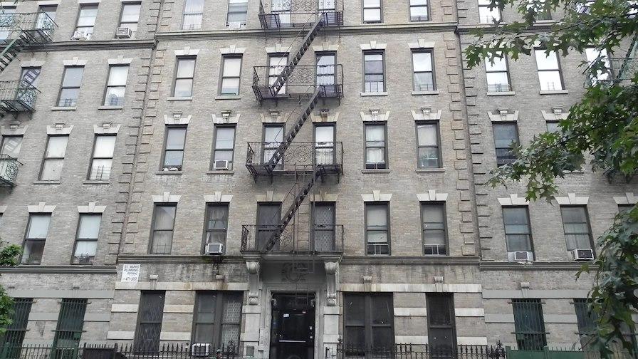 277 West 150th Street