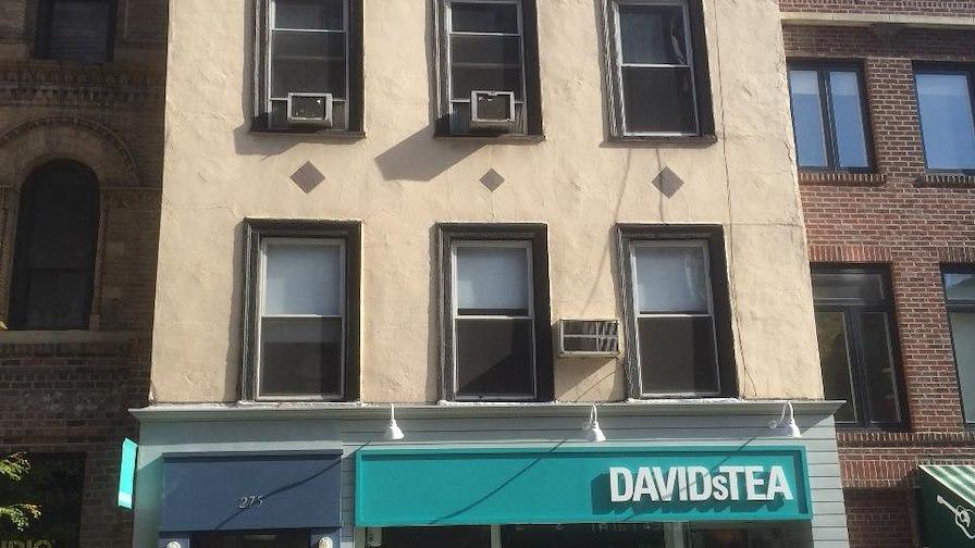 275 Bleecker Street