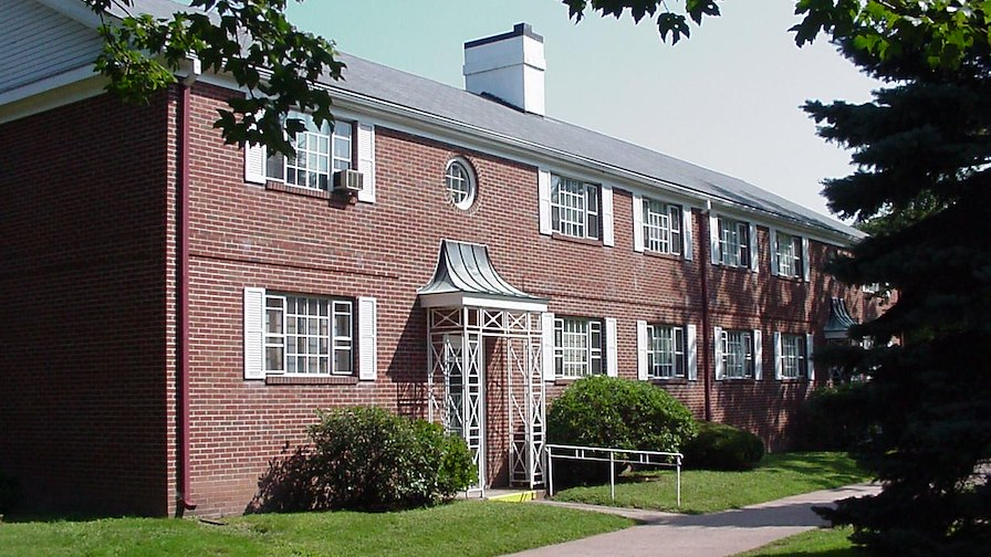 369-Unit Multifamily Non-Performing Loan Portfolio