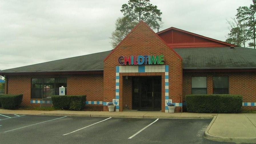 Childtime Learning Center