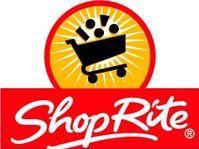 ShopRite Supermarket