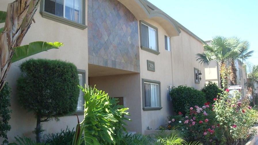 5629-35 Laurel Canyon Boulevard
