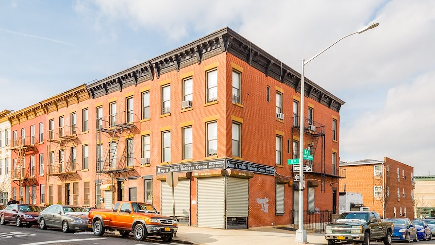 557-559 17th Street