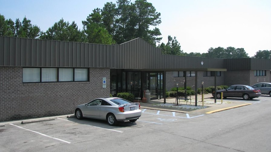 DaVita Southeastern Dialysis Center
