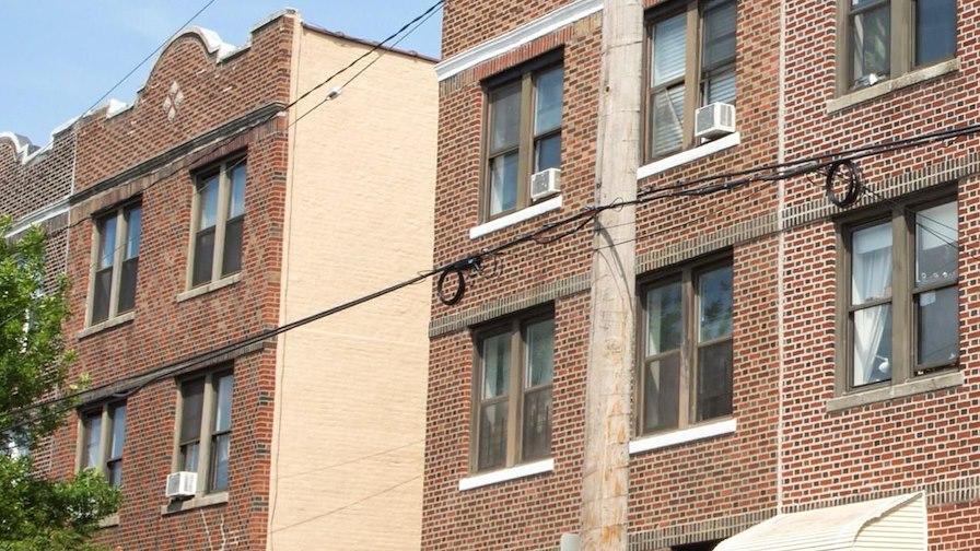 336-338 Starr Street