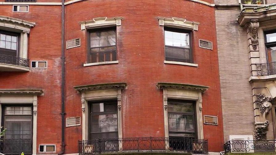 320 West 108th Street