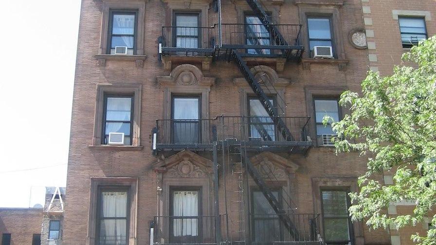 150 West 84th Street