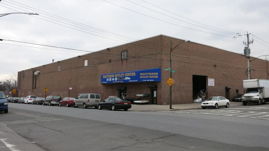 1539-1559 Troy Ave