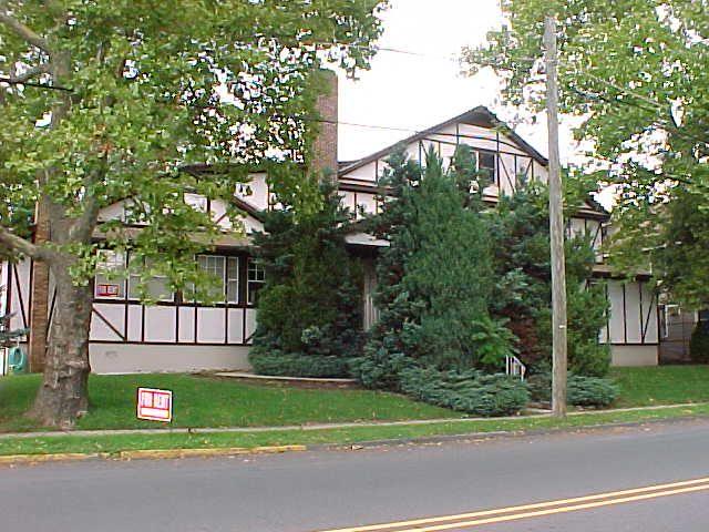 1924 Elizabeth Avenue