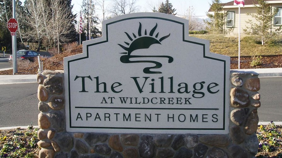 The Village at Wildcreek Apartments