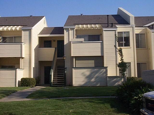 Riverview Ranch Apartments