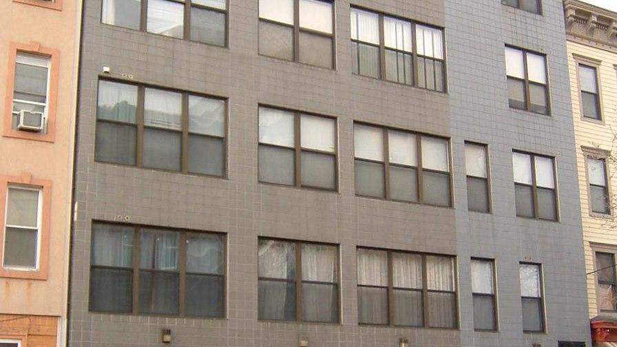 210 Jefferson Street