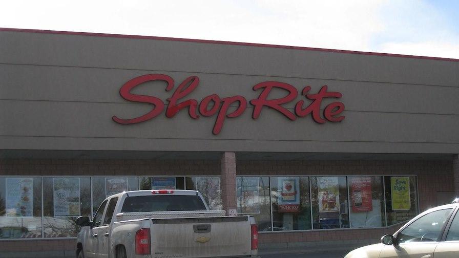 Shoprite Plaza - Ellenville