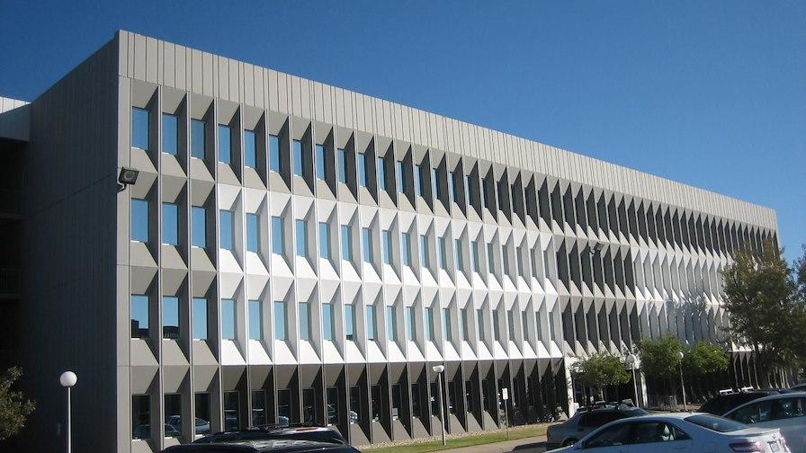Northfield Business Center