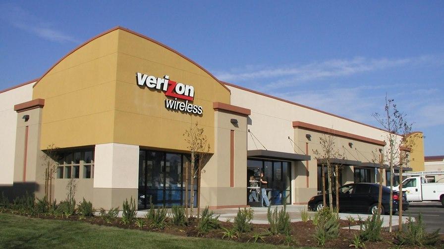 Sierra Vista Retail