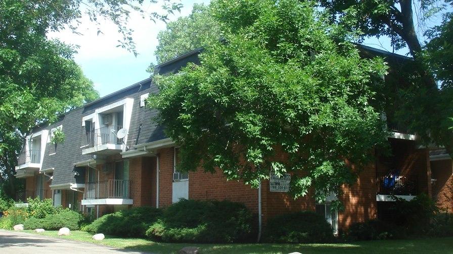1330 Arthur Avenue