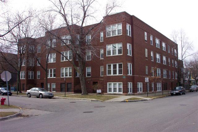 5028 N. Hermitage Ave