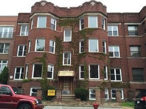 926 West George Street