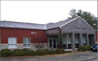 Carolina Imaging of Fayetteville