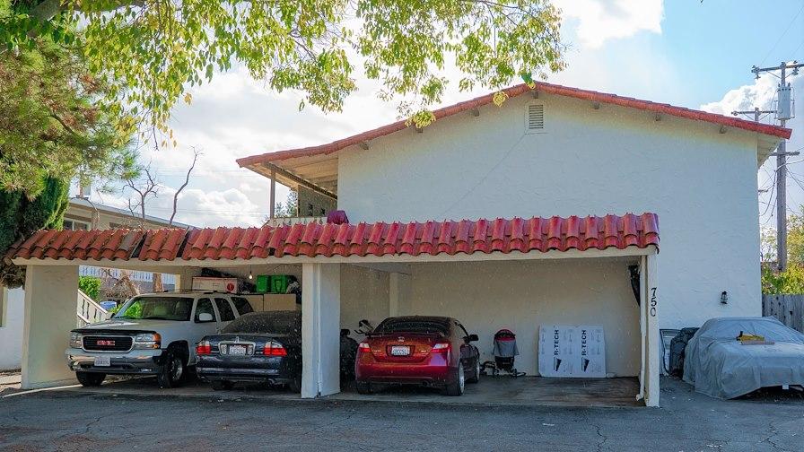 750 Calla Drive