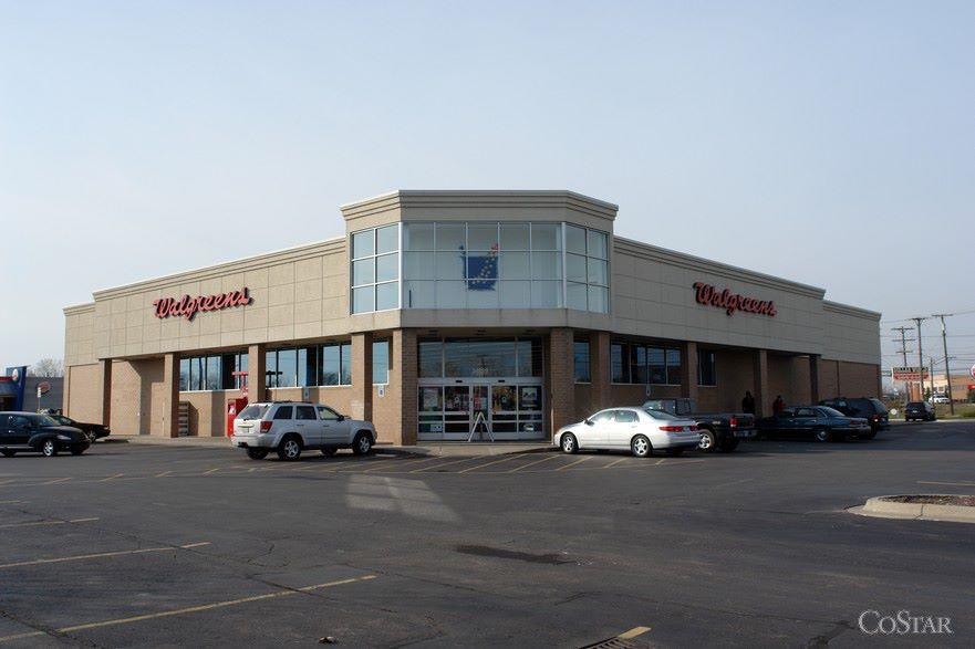 Cypress Auto Sales >> Darpan Patel