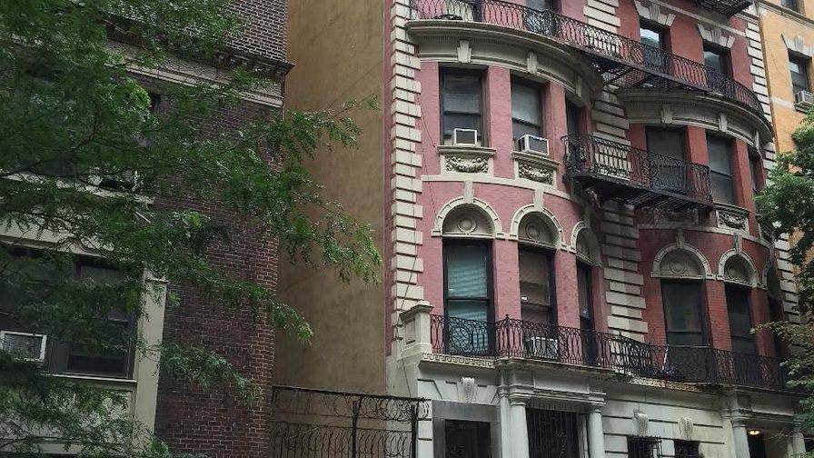 325 West 100th Street