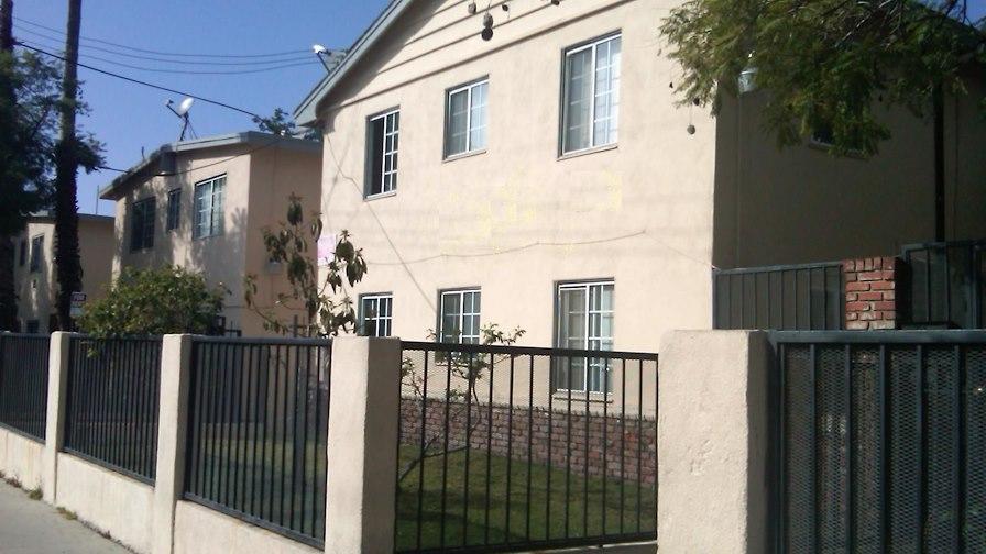 12717-12733 Barbara Ann Street