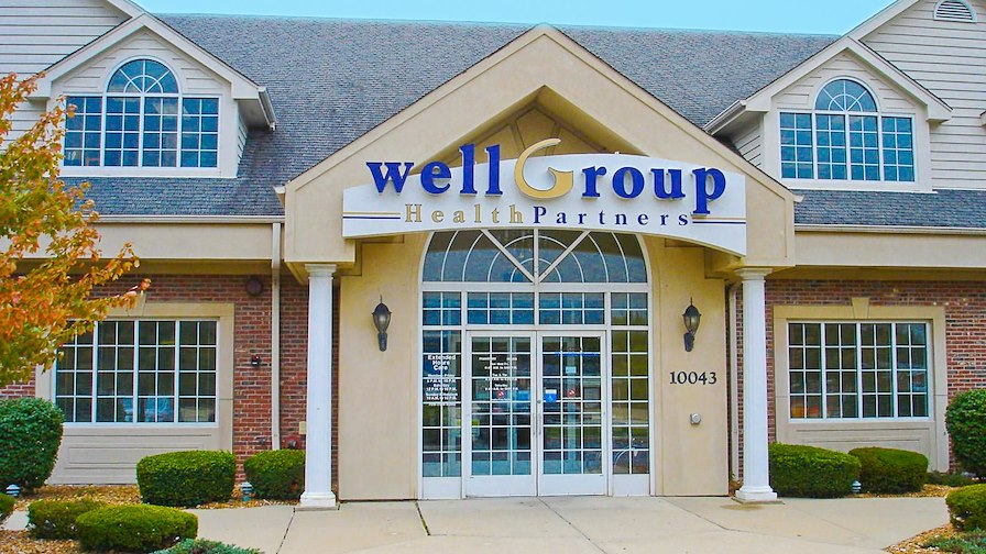 WellGroup Net Leased Medical Office Investment