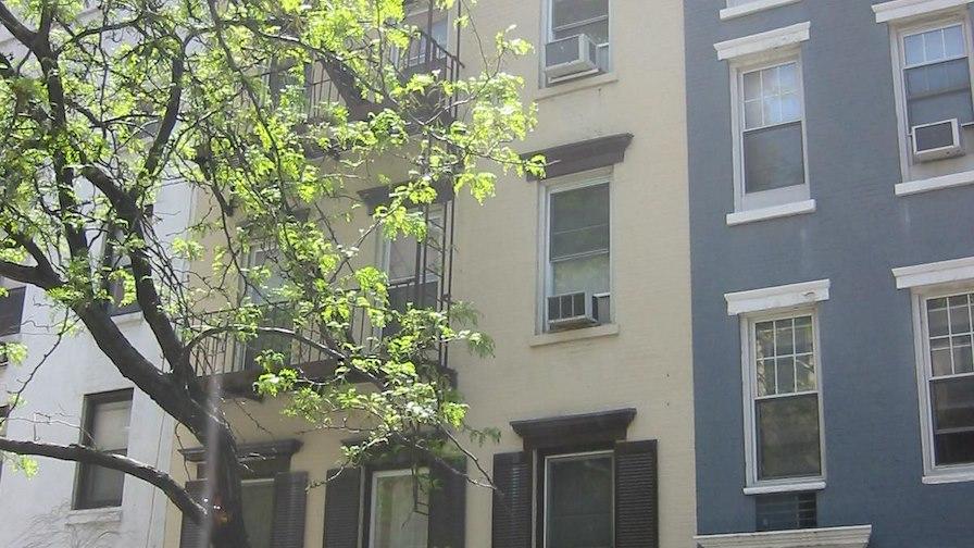 248 East 32nd Street