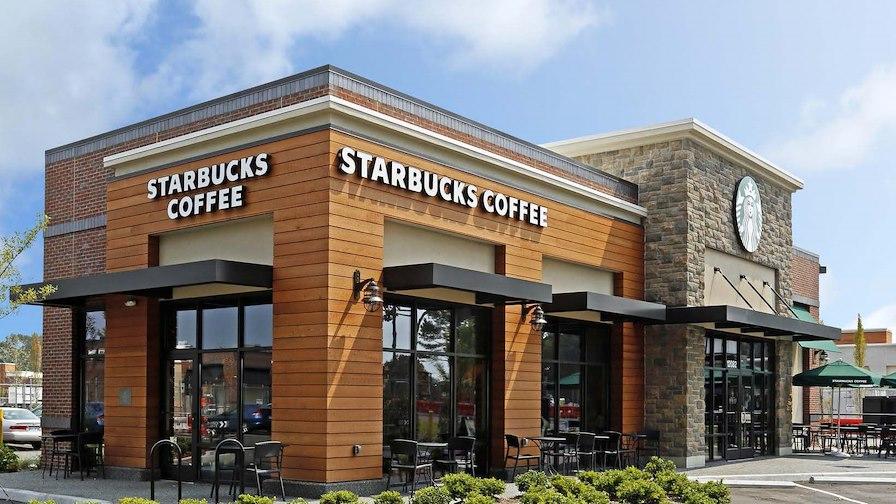 Starbucks | Prime Infill Atlanta MSA (Conyers)