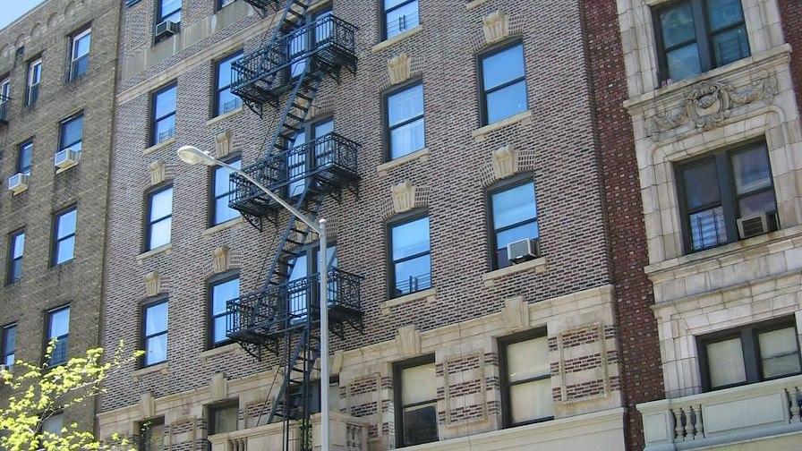 572 West 141 Street
