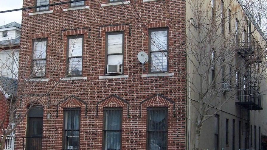 101 E 56th Street