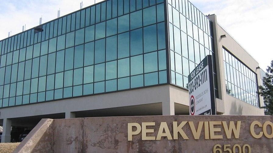 Peakview Court One