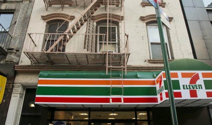 368 8th Avenue