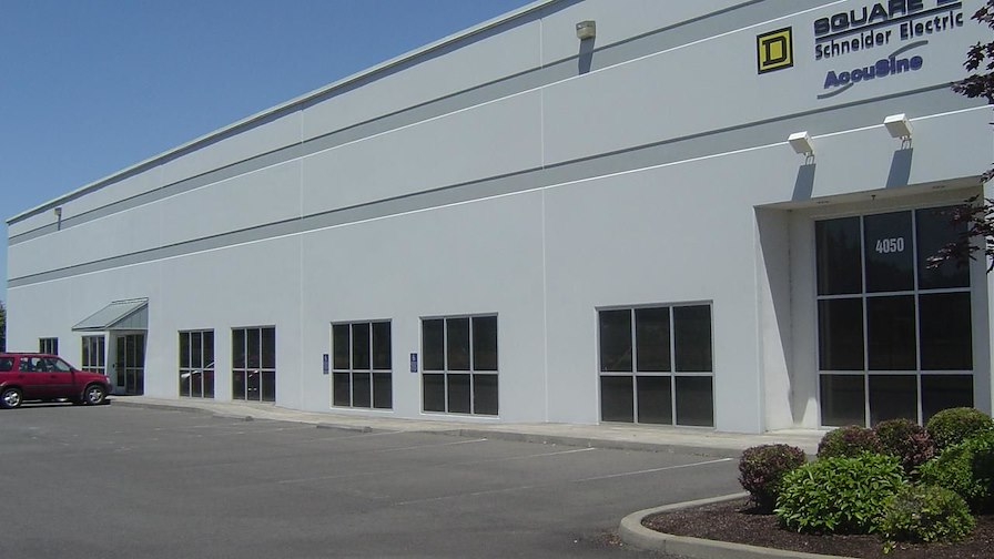 4050 Fairview Industrial Drive