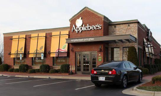 Applebee's - 15-Year NNN
