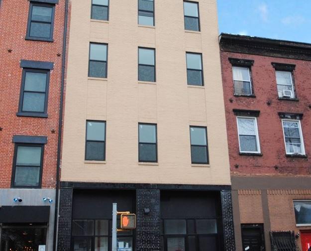 217 Court Street